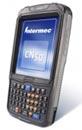 intermec-cn50