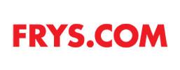 frys-logo-257×100