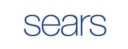 sears-logo-257×100