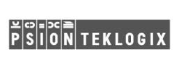 Psion Teklogix Logo