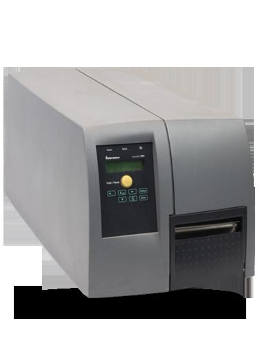 Intermec PM4i Easycoder Printer