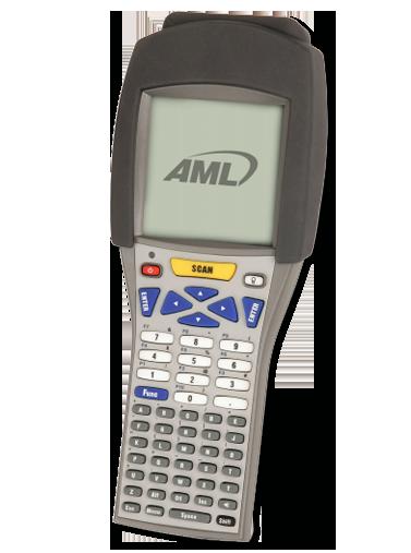 AML M7100