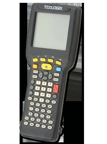 Teklogix 7035