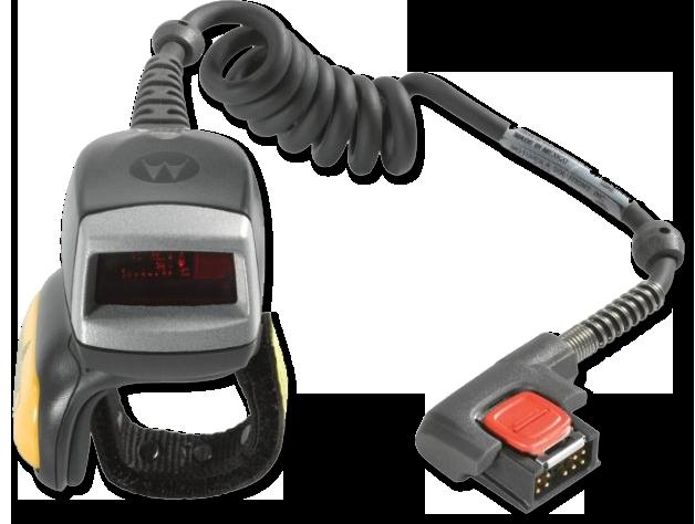 Motorola RS419  RING SCANNER